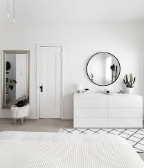 Best Ikea Bedroom White Ideas On Pinterest Ikea Bedroom - White bedroom interior design