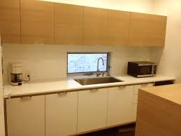 particle board kitchen cabinets plywood kitchen cabinets plywood kitchen cabinets vs particle board