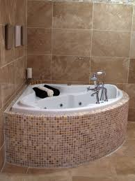 custom bathtub remodel u2014 steveb interior bathtub remodel ideas