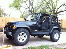 how wide is a jeep wrangler 265 75 on stock tjr jeep wrangler tj forum