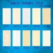 bathroom marble imitation glazed ceramic tile 306024 hakin oem
