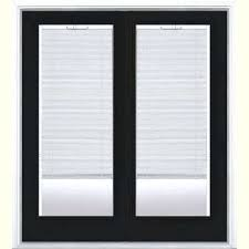 Folding Glass Patio Doors Prices by Price Of Sliding Glass Doors In The Philippines Andersen Folding