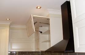 Kitchen Cabinet Makers Brisbane by Cabinet Makers Brisbane North Brisbane Custom Cabinets