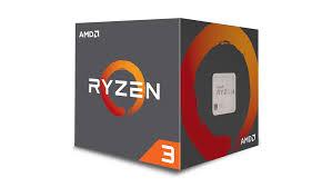 3 by Ryzen 3 Processors Budget Gaming Cpu Amd