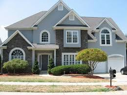 4 Bedroom Houses For Rent In Charlotte Nc | 4 bedroom houses for rent 4 bedroom house for rent charlotte nc