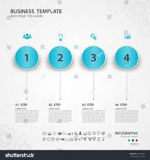 Template For Business Email by 100 Follow Up Email Template For Business 12 Different