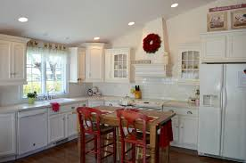 Kitchen Island Outlets by Bargain Outlet Kitchen Island Asianfashion Us