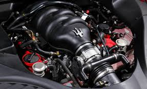 maserati biturbo engine re maserati ghibli leaked page 7 general gassing pistonheads