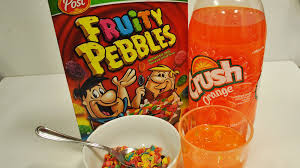 cuisine chagne petition tell the fda to ban harmful synthetic food dyes