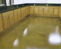 Stain Color Chart Concrete Coating Color Chart Residential Floors Sundek Concrete Coatings And Concrete Repair