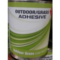 Boat Carpet Adhesive Carpet Cleaning Products Flooring Adhesive For Outdoor Grass