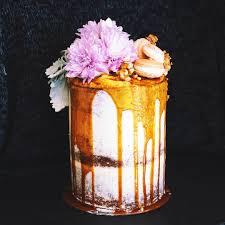 tome coffee shop amazing wedding cakes
