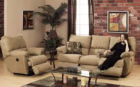 modern interior designs 2012 living room designs