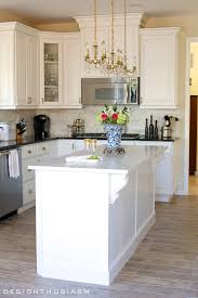 Kitchen Materials by Comparing Today U0027s Kitchen Countertop Materials And What I Selected