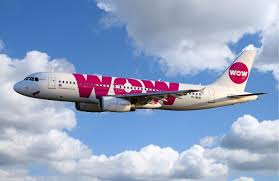 Cheap Flights On Thanksgiving Cheap Flights To Europe 99 Fares On Iceland U0027s Low Cost Wow Air