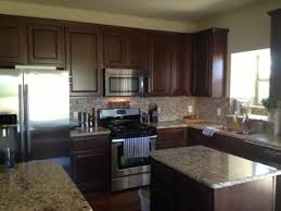 what hardware looks best on black cabinets what hardware to put on kitchen cabinets ceiling