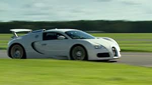 green bugatti pagani zonda f vs bugatti veyron series 12 episodse 4 top gear