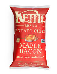 Cape Cod Russet Potato Chips - our products kettle brand