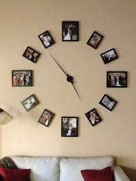 Cool Wall Clocks Best 20 Huge Wall Clock Ideas On Pinterest Huge Clock Clock