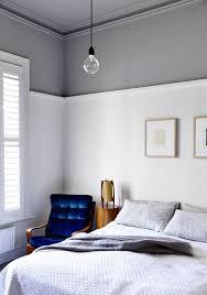 best 25 dulux paint sale ideas on pinterest front door colours