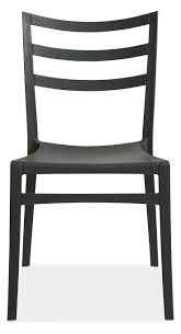 Room And Board Dining Chairs by 18 Best Dining Chairs Images On Pinterest Chairs Dining Chairs