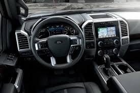 future ford f150 2017 ford f150 information serving houston college station