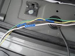 2003 honda pilot trailer hitch towing wire harness honda pilot honda pilot forums
