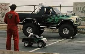 Rc Car Meme - new rc car meme rc car rc pinterest cars and gas powered rc cars