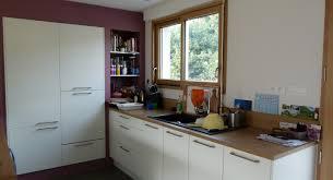 cuisiniste melun cuisiniste melun installation d une cuisine à melun en seine et