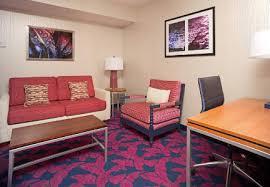 Comfort Suites Va Beach Oceanfront Suites In Va Beach Springhill Suites Virginia Beach