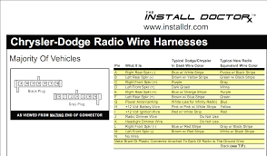 sony car audio wiring diagram on radio with prepossessing xplod