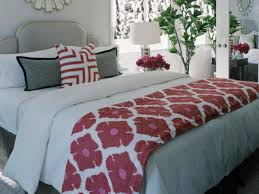 Bedroom Colour Ideas With White Furniture Top 10 Tips For Adding Color To Your Space Hgtv