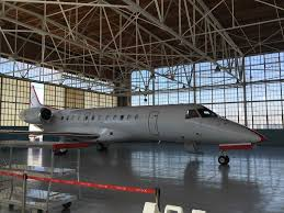 home depot black friday hours burbank how to fly private for coach prices with jetsuitex