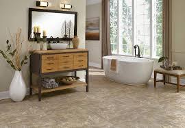 armstrong stratamax value plus vinyl flooring the floor