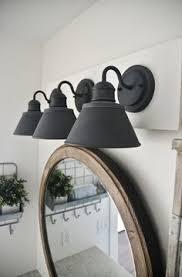 6 Bulb Bathroom Light Fixture Bathroom Light Fixtures 6 Bulbs Ideas Pinterest Bathroom