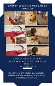 How Do You Clean An Area Rug Our Upholstery Cleaning Services Are Around The Best In London