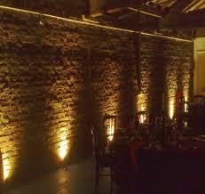 Uplight Downlight Wall Sconce Best 25 Wall Uplighters Ideas On Pinterest Event Lighting
