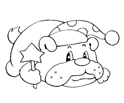 puppy coloring pictures free coloring pages art coloring pages