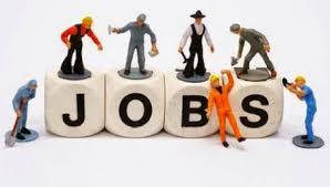 lowongan kerja desember 2014 terbaru lowongan kerja phone banking officer serpong tangerang desember