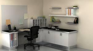 Office Kitchen Design Ikea Small Office Interior Design