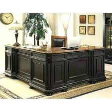 L Shaped Desk With Left Return Left Return Desk Computer Best L Shaped Executive Ideas On Modern