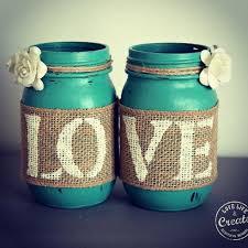 mason jar home decor customized mason jars diy home decor hometalk