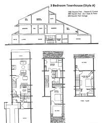 floor plans with 2 master suites master suites floor plan sensational plans seawinds condos of st