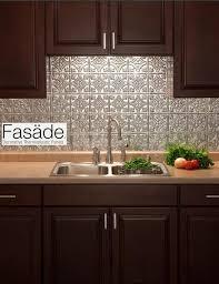 fasade kitchen backsplash extraordinary fasade backsplash installation wall panels lowes