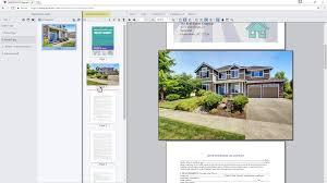 Online Spreadsheet Viewer Document Viewer Sdk Technology Leadtools