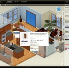 home design best d home design software for win xp mac os linux