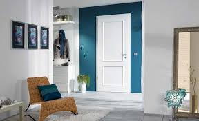 interior door designs for homes 15 wooden panel door designs home design lover