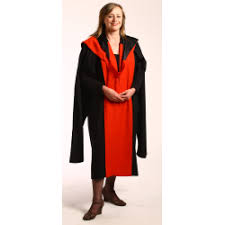 doctorate gown the of sydney alumni estore doctorate gown faculty