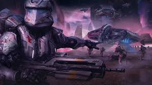 steam card exchange showcase ashes of the singularity steam card exchange showcase halo spartan assault