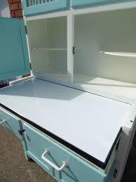1950s kitchen furniture fab vintage retro 1940s 1950s kitchen kitchenette larder pantry